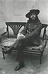 Czesław Niemen