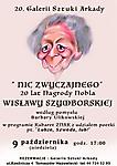 wisława